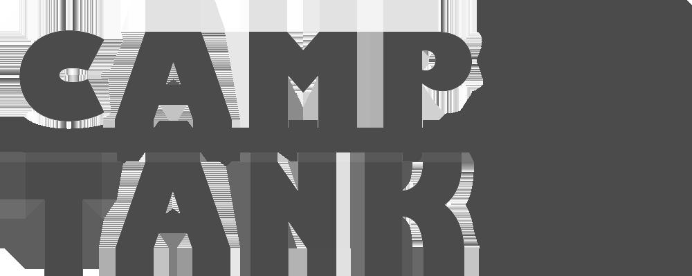 CAMP TANK